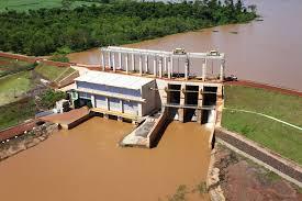 Frente Parlamentar de Apoio às Pequenas Centrais Hidrelétricas será reinstalada