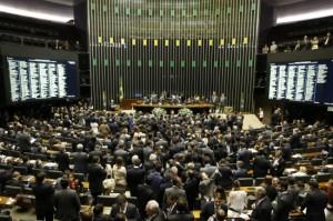Câmara dos Deputados sugere  Procuradoria da Mulher nos Legislativos