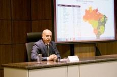CGU lança índice que mede transparência de estados e municípios