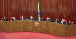 Aprovada resolução sobre obrigatoriedade de testes de segurança das urnas