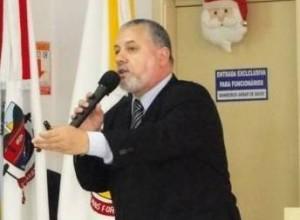 A Gratificação de Natal para agentes políticos: os vereadores têm direito ao Décimo Terceiro?