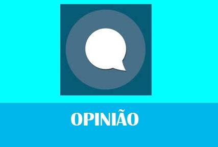 DECRETO PRESIDENCIAL ATUALIZA VALORES DAS MODALIDADES DE LICITAÇÃO