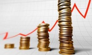 Pacote Fiscal, CPMF e Municípios