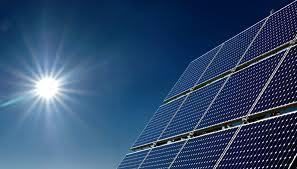 Deputados e especialistas pedem incentivos à geração de energia solar