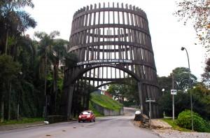 Portal Bento