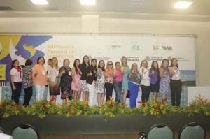 Encontro Legislativo em Fortaleza celebrou a importância dos Vereadores