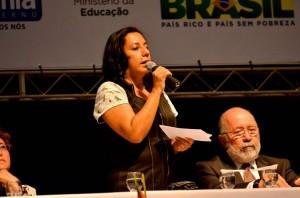 Congresso de Vereadores de Salvador abordará os Planos Municipais de Educação