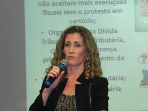 Gestão Tributária Municipal será tema em Canela