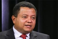 Rejeição de contas e inelegibilidade de prefeitos – Por Márlon Reis