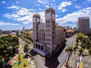 Cuiabá- MT: XIV Congresso de Vereadores e Assessores de 22 a 24 de fevereiro