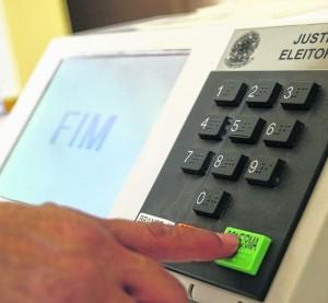 Confira os eleitos por município
