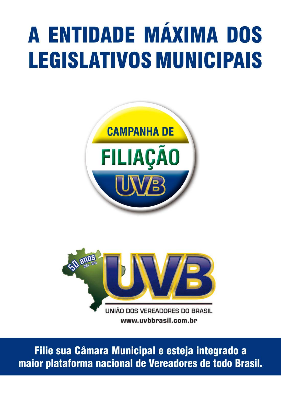 UVB_Folder_04-05_1