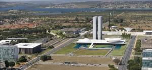 MAIS BRASIL, MENOS BRASÍLIA: FEDERALISMO É O CAMINHO PARA NOSSO PROGRESSO