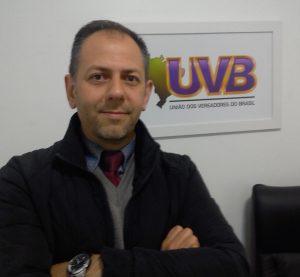UVB COM NOVO ATENDIMENTO JURÍDICO