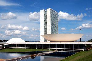 Congresso da UVB acontece em novembro em Brasília