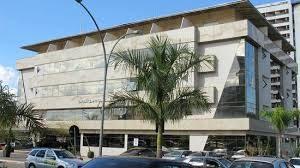 Encontro de Vereadores e Assessores acontece de 14 a 17/02 em Brasília