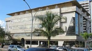 hotel-brasilia-imperial