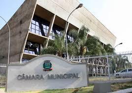 Câmara convoca suplentes de vereadores investigados em Ribeirão Preto