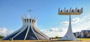 UVB prepara dois grandes Congressos no segundo semestre de 2018 em Brasília