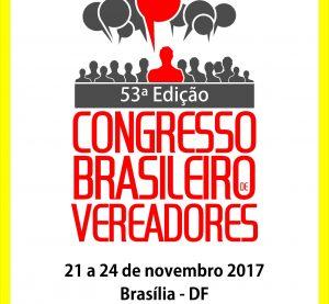 UVB realiza dois encontros no mês de novembro : Canela e Brasília