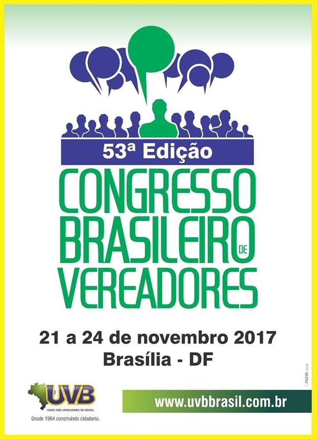 brasilia-nov-2017
