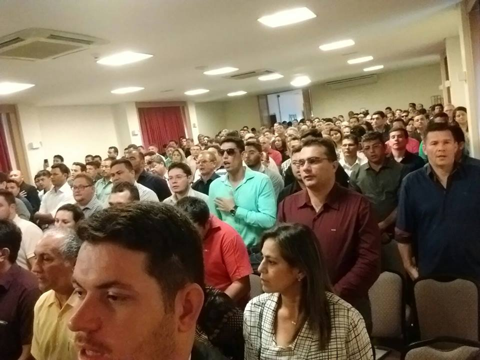 uvc seminário 2017 3