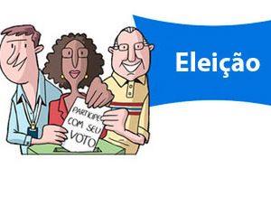 Uniões Estaduais de Vereadores elegerão novos presidentes