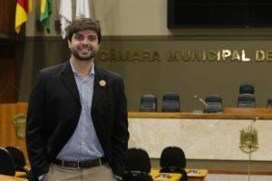 Vereadores de Porto Alegre querem agilizar a abertura de empresas
