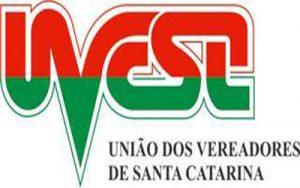 UVESC realiza Encontro Estadual de Vereadores