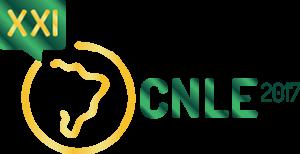 21ª CNLE – Conferência Nacional de Legislativos Estaduais acontece em Foz