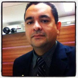 A importância do parlamento municipal e do vereador como agente transformador de cenários