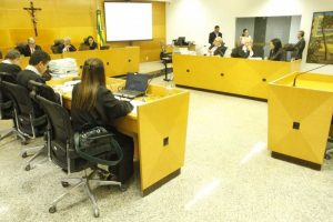 TCE avalia transparência das Câmaras de Vereadores