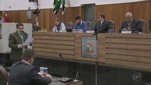 Vereadores de Itapetininga aprovam reajuste salarial para funcionários municipais