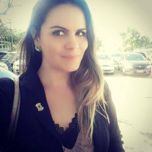 Opinião: Vereadora Mabel Amaral, analisa o papel do vereador