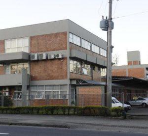Debate sobre a sede própria da Câmara de Vereadores de Blumenau volta com novas propostas