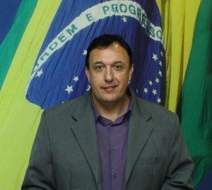 Mudar o Brasil a partir das Câmaras Municipais