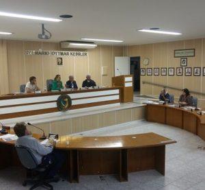 Criação de comissão especial é aprovada na Câmara