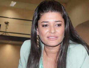 Vice Governadora do MS estará no Congresso da UVB em Brasília