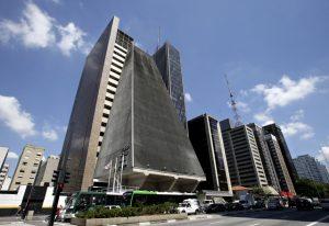 FIESP sediará o 1° Encontro Brasileiro de Vereadores Defensores da Causa Animal