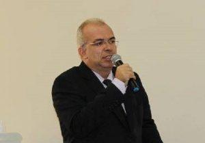 TJ rejeita recurso da UVEAL e nova eleição será marcada