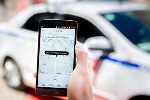 Vereadores de Gravataí derrubam proibição de aplicativos de transporte como Uber e Cabify