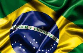 UVB – Reunião do FÓRUM DOS PRESIDENTES acontece dia 24 em Brasília