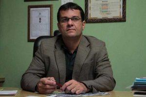 Câmara de Vereadores de São Gonçalo terá TV em tempo real