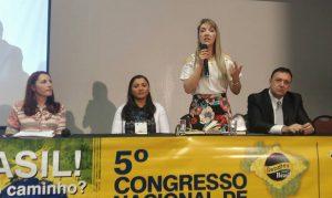 Prefeitas de Santa Catarina recebem homenagem da UVB