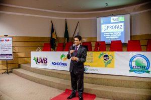 Qualificação e união foram as palavras de ordem para o fortalecimento do Legislativo