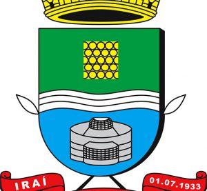 Câmara aprova projeto que denomina nome de sete ruas em Iraí/RS.