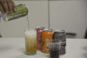 Vereadores de Vila Velha aprovam projeto que proíbe venda de refrigerante em escolas da cidade