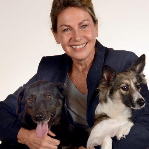 Deputada Regina Fortunati confirmada no 1° Encontro de Vereadores Defensores da Causa Animal