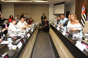 Direito dos animais: Luisa Mell quer leis eficazes e punitivas