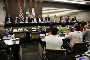 FIESP APOIA 1º ENCONTRO NACIONAL DE VEREADORES EM DEFESA DOS ANIMAIS
